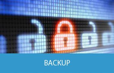 Backup 3 SA Computer - Computer Support