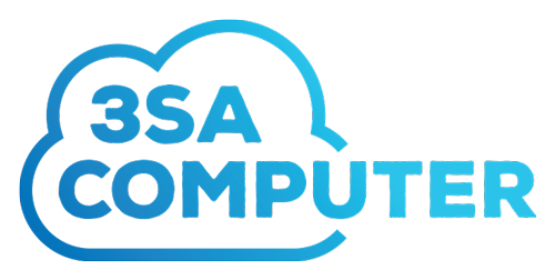 3SA Computer : IT Consulting and IT Computer Support Services